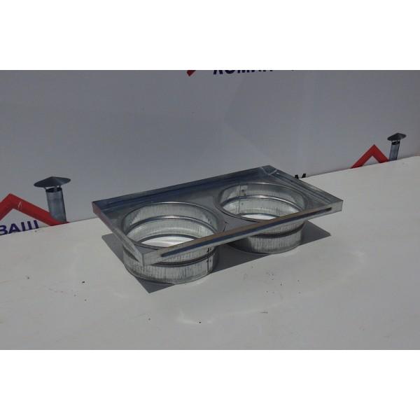 Касета R-3 для вентиляции