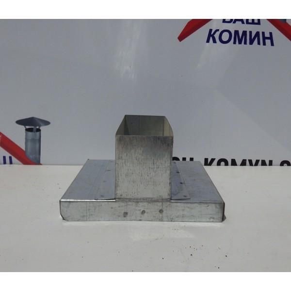 Переходник для решетки вентиляции