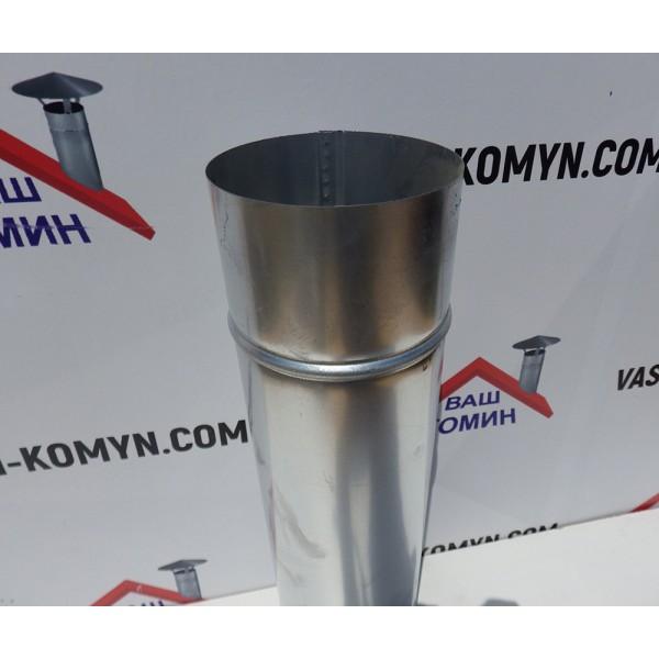 Труба для вентиляции (50см)