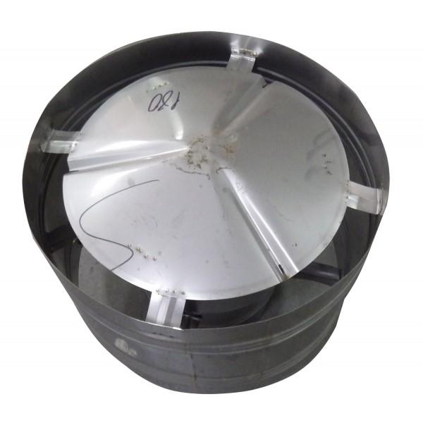 Дефлектор (волпер)
