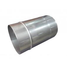 Гильза 0,25 м (AISI 321, 1 мм)
