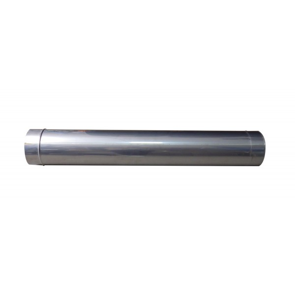 Гильза 1 м (AISI 321, 1 мм)