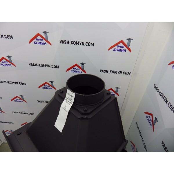 Топка для камина Kobok Bystra L LD 500