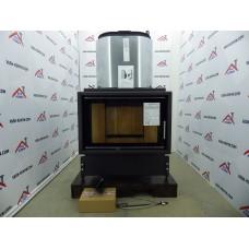 Камин стальной Kobok Chopok (TV) 780 с водным контуром