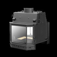 Вклад с водным контуром PL190 Pryzma (раздельная) DUO (15 кВт)