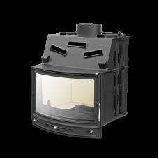 Топка для камина Lechma PP190 Panorama (14 кВт)