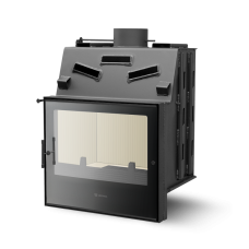 Камин Lechma PP190 Standard LUX (14 кВт)