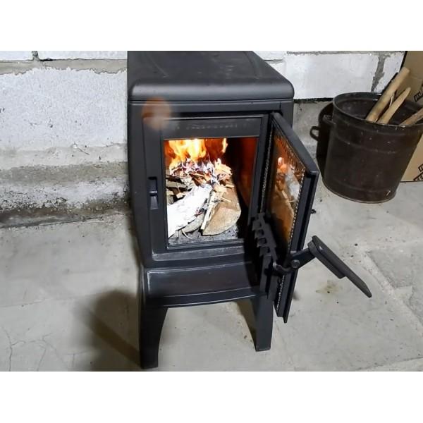 Печка Plamen Trenk
