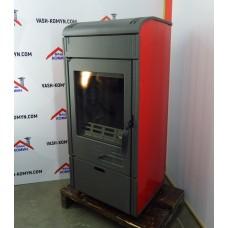 Печь для отопления дома Plamen Vesta