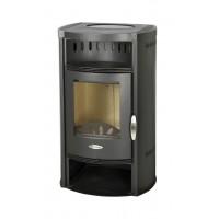 Печь-камин Vienybe Premium