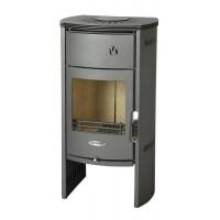Печь-камин Vienybe Premium 08