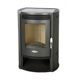 Печь стальная Vienybe 05 Premium