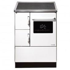 Отопительно-варочная печь Wamsler K118