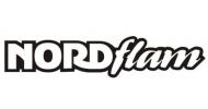 NordFlam