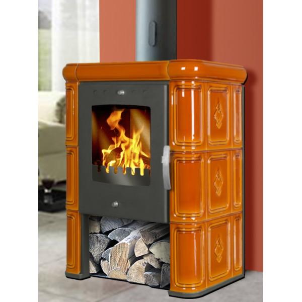 Отопление на даче Kafelnaja_pecka_Picobello-600x600