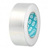 Высокотемпературный алюминиевый скотч (до 350°C)