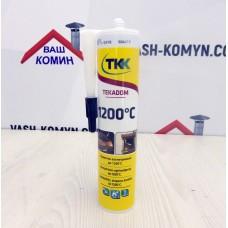 Огнестойкий герметик TKK Tekadom