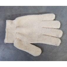 Огнеупорная перчатка