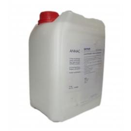 Anmachflussigkeit ORTNER жидкость для смешивания шпатлевок и красок (5л)