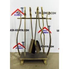 Каминный набор Harfa
