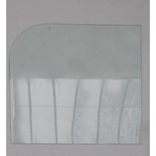 Напольное стекло под печь-каминPARIS