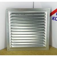 Декоративная вентиляционная решетка