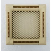 Декоративная решетка вентиляционная «Эксклюзив»